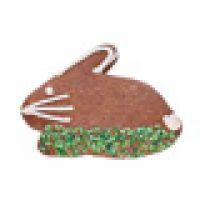 H1-Lebkuchen-Osterhase-verziert-klein