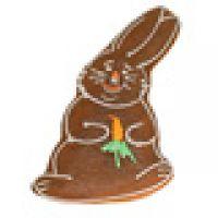H5k-Lebkuchen-Osterhase-verziert-mit-Karotte