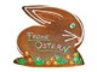 H7-Lebkuchen-Osterhase-verziert-mit-Blumen